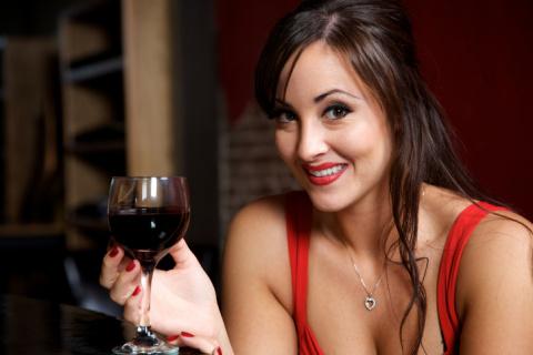 Это уже алкоголизм! 9 мифов …