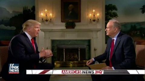 Трамп: США не знают точного положения дел на Украине