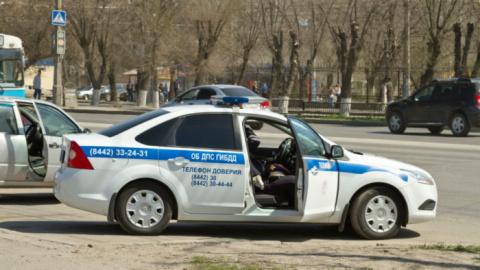 В РФ будет введено наказание…