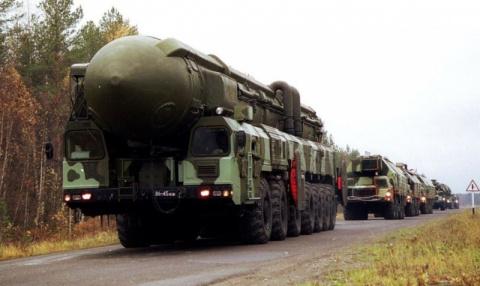 Россия своей безопасностью н…