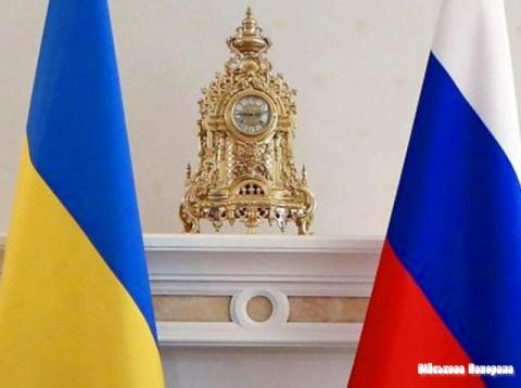 Параметры большой сделки: Россия может получить Украину обратно, хотя это будет стоить очень дорого