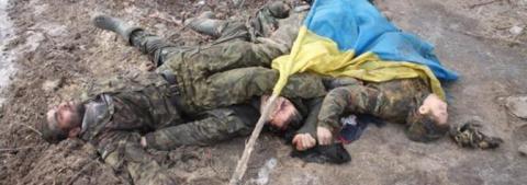 Захарченко пообещал не дать …