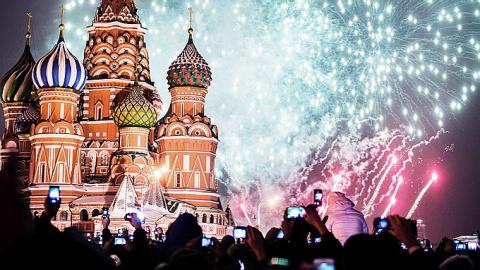В России начался сбор подпис…
