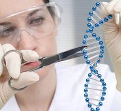 Тяжелые формы аллергии будут лечить генной инъекцией
