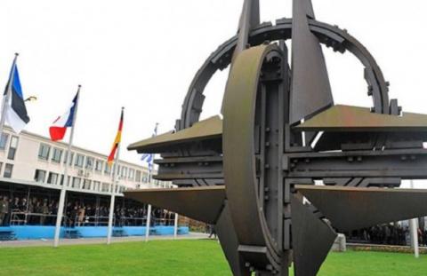 Politico: НАТО готовит прете…