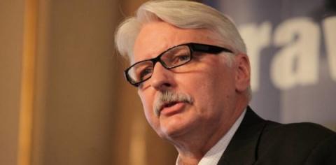МИД Польши: В развязывании В…
