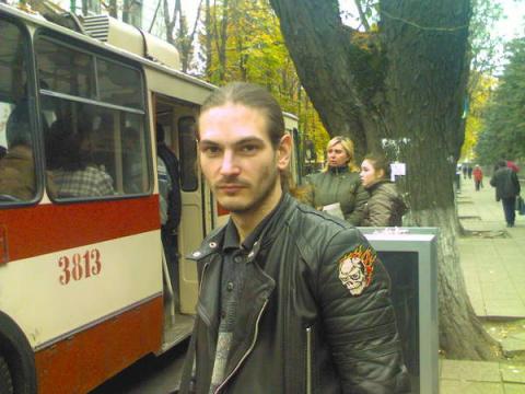 Анатолий Бордиян