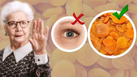 Перестань пить эту таблетиро…