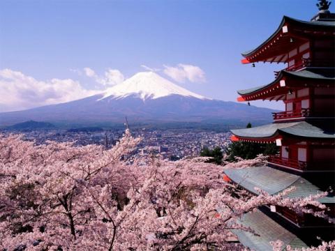 Самые красивые горы планеты …