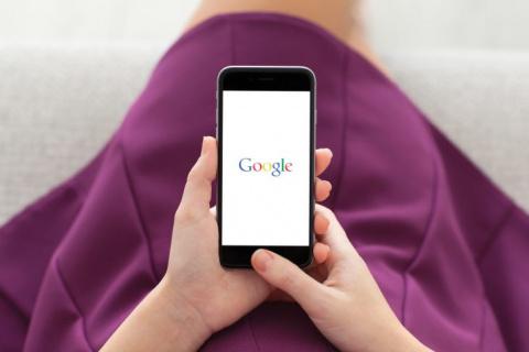 Гугл незаметно подслушивает …