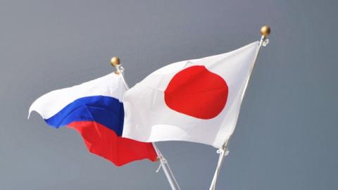 Треть россиян видят Японию з…