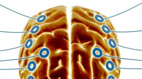 Смартфоны меняют физиологию людей