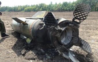 ВСУ выпустили по Донбассу ок…