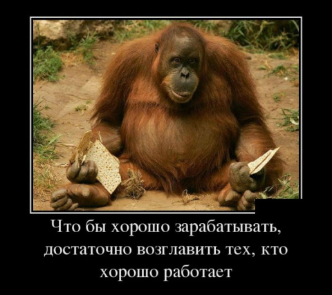 Всё по сути))))