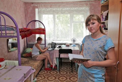 Москва меняет людей». Это мо…