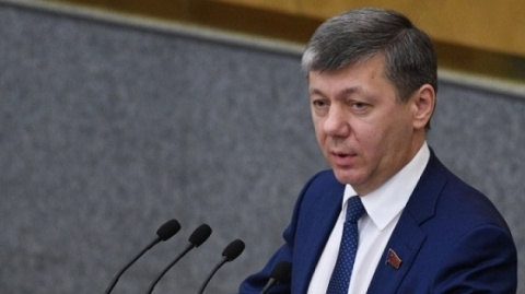 В России призвали США не пытаться диктовать свои условия