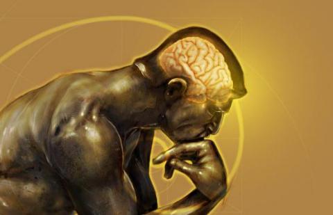 Осмысление. Б.К.Ратников об основной функции разума.