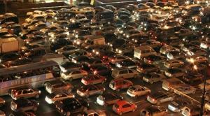 С 23 сентября в России вводятся новые правила использования «колесных транспортных средств»