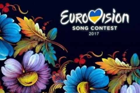 Как вы считаете, добьются ли радикалы, исполнения 75% песен на конкурсе Евровидения, на украинском языке?