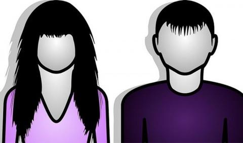15 биологических отличий между мужчинами и женщинами, о которых мало кому известно