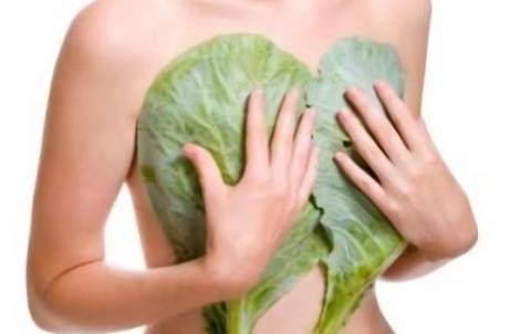 Лечение народными средствами фиброзно кистозной мастопатии