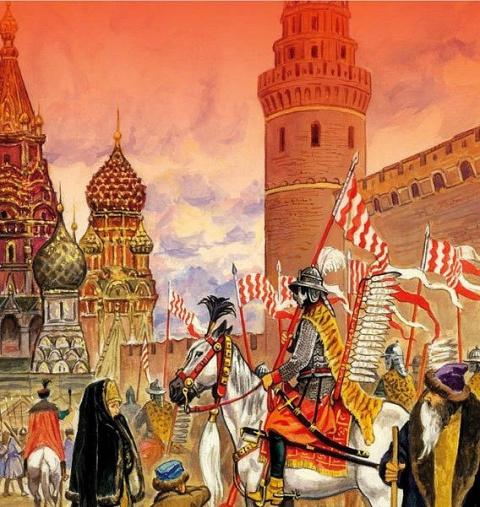 1391 буква о поляках+18
