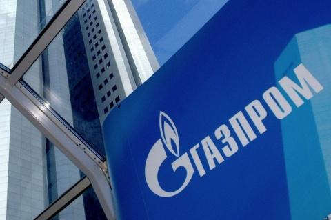 В «Газпроме» ответили на высказывания Петра Порошенко о «Северном потоке – 2»