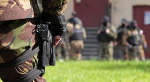 Наш Кавказ стал безопаснее Европы?