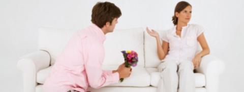 Прощать ли измену мужу: что нужно сделать обязательно
