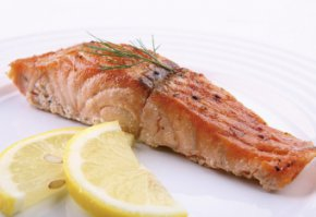 Вредные и полезные жиры для похудения