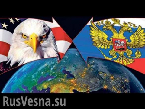 Россия-Запад: улыбки через силу