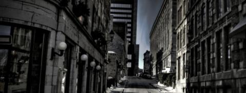 10 самых удивительных городо…