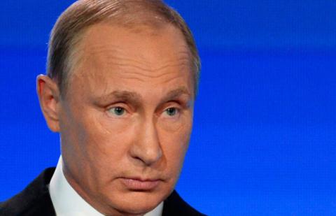 Стало известно, кто может возглавить избирательный штаб Путина
