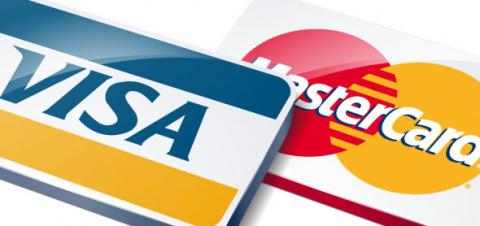 Visa и MasterCard обещают, ч…