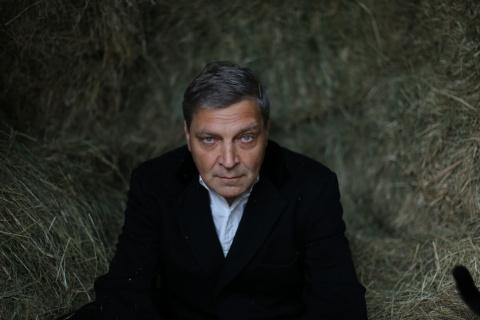 Александр Невзоров: Шовинист…