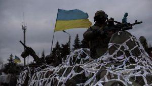Новости Украины: командование 28-й бригады ВСУ пыталось скрыть хищение на 67 млн гривен