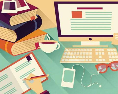 16 лучших платформ для онлай…