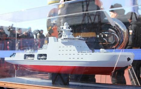29 июня - День кораблестроителя