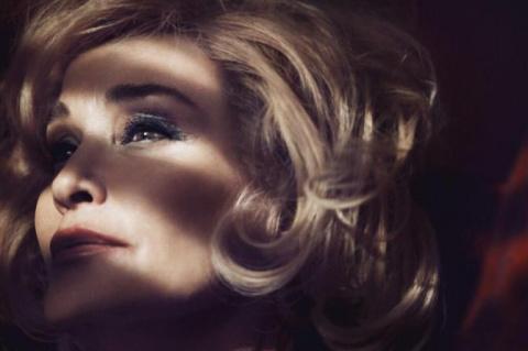 10 великолепных женщин, до сих пор являющихся «лицами» известных брендов