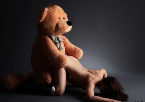 10 сексуальных странностей