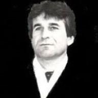 MAKHMET KATSAROV