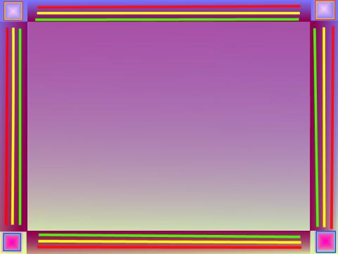 0_8df46_4057bd6d_XL