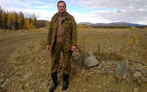 На Донбассе ликвидирован «пр…