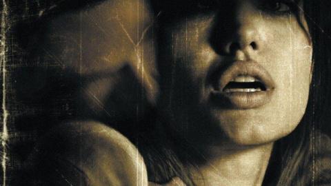 12 скандальных эротических с…
