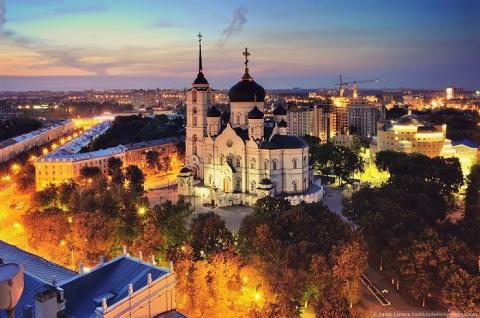 30 красивейших православных …