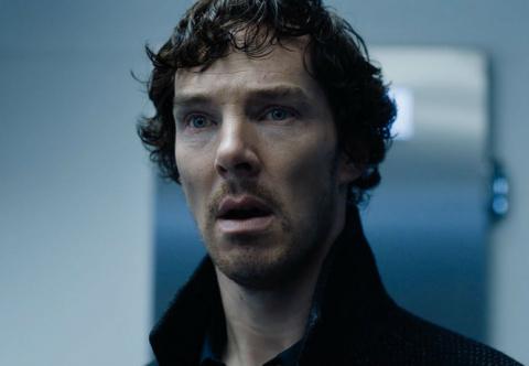Новый сезон «Шерлока»: сюжет…