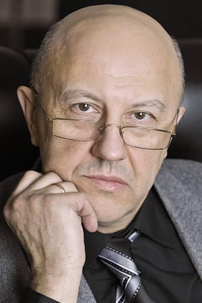 Андрей Фурсов: Бжезинский за…