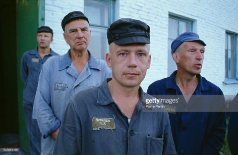 Как жили в СССР «последние з…