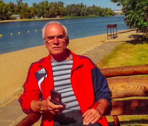 Max Mokhvaty (личноефото)