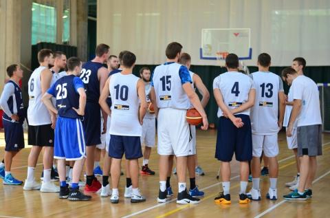 В сборной Украины осталось 1…